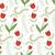 вектора · красочный · бесшовный · цветочный · структур · Vintage - Сток-фото © lucia_fox