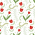 floreale · fiori · texture · botanico - foto d'archivio © lucia_fox