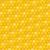 Geel · zeshoek · vector · afbeelding · abstract · achtergrond - stockfoto © lucia_fox
