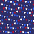 american usa flag seamless patterns independence day july 4 concept repeating texture endless ba stock photo © lucia_fox