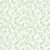 vegetali · verde · senza · soluzione · di · continuità · disegno · geometrico · fiore - foto d'archivio © lucia_fox