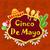 keret · mexikói · szimbólumok · illusztrációk · zene · művészet - stock fotó © lucia_fox