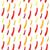 紙吹雪 · 現代 · 幾何学的な - ストックフォト © lucia_fox