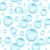 sem · costura · bolha · de · sabão · sabão · água · textura · fundo - foto stock © lucia_fox
