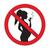 Rood · verbod · vector · teken · geen · symbool - stockfoto © lucia_fox