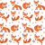 cartoon · puéril · décoration · drôle - photo stock © lucia_fox