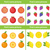 children s educational game find two same pictures vector illustration stock photo © lucia_fox