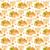 пасху · бесконечный · текстуры · праздник · фон - Сток-фото © lucia_fox