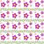 floral · fleurs · texture · botanique - photo stock © lucia_fox