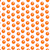 red caviar seamless pattern roe endless background texture wallpaper vector illustration stock photo © lucia_fox