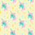 magic unicorn seamless pattern modern fairytale endless textures magical repeating backgrounds cu stock photo © lucia_fox