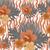 熱帯 · 花 · 植物 · 葉 · 動物 · 皮膚 - ストックフォト © lucia_fox