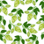 hops plant seamless pattern hand drawing style hops background hops wallpaper vector illustratio stock photo © lucia_fox