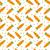 havuç · sebze · vektör · turuncu · havuç - stok fotoğraf © lucia_fox