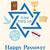 счастливым · пасху · текста · слов · празднования · Израиль - Сток-фото © lucia_fox