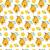 ハニカム · エンドレス · 花 · 作業 · 抽象的な · デザイン - ストックフォト © lucia_fox