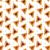 иврит · вектора · дизайна · письма · Дать - Сток-фото © lucia_fox