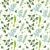 virágmintás · levél · végtelen · minta · ág · levelek · dísz - stock fotó © lucia_fox