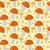 mushrooms seamless pattern boletus edulis endless background texture vegetable vector illustrat stock photo © lucia_fox