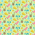 gardening seamless pattern with garden tools spring endless backdrop horticulture texture wallpap stock photo © lucia_fox