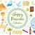 páscoa · férias · primavera · comida · bíblia · história - foto stock © lucia_fox