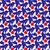amerikaanse · festival · oneindig · herhalen · textuur - stockfoto © lucia_fox