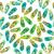 flip flops seamless texture beach background summer texture vector illustration stock photo © lucia_fox