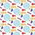 пасху · бесконечный · текстуры · продовольствие · счастливым - Сток-фото © lucia_fox