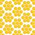 меда · бесконечный · текстуры · цветок · стороны - Сток-фото © lucia_fox