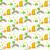 聖パトリックの日 · エンドレス · テクスチャ · 紙 · 葉 - ストックフォト © lucia_fox