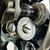 подробность · старые · Vintage · пар · механизм · Трубы - Сток-фото © lucielang