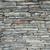 stonewall · arenito · alvenaria · construção · abstrato · fundo - foto stock © lucielang