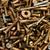rozsdás · közelkép · fotó · számos · textúra · absztrakt - stock fotó © lucielang