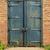 金属 · ドア · 古い · テクスチャ · デザイン · 背景 - ストックフォト © lucielang