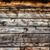 alten · Holz · verwitterten · Planken · Textur · Wand - stock foto © luckyraccoon