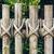 closeup of a wooden fence stock photo © luckyraccoon