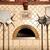 baksteen · pizza · oven · afbeelding · brand · mode - stockfoto © luckyraccoon