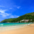 Beautiful summer Beach in Phuket, Thailand stock photo © luckyraccoon