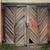 edad · granero · puerta · pared · pintura - foto stock © luckyraccoon