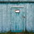 old wooden barn door stock photo © luckyraccoon