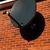 satellite dish stock photo © luissantos84