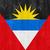 bayrak · semboller · arka · plan · model · alev · afiş - stok fotoğraf © luissantos84