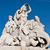 asia statue in albert memorial stock photo © luissantos84