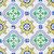 portuguese azulejos stock photo © luissantos84