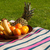 fruit bowl stock photo © luissantos84