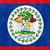 Belize · zászló · web · design · stílus · gomb - stock fotó © luissantos84