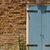 подробность · проход · способом · замок · кирпичная · стена · рок - Сток-фото © luissantos84