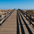 wooden walkway on beach stock photo © luissantos84