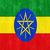 federal · demokratik · cumhuriyet · Etiyopya · bayrak · kuru - stok fotoğraf © luissantos84
