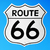 route 66 sign stock photo © luissantos84